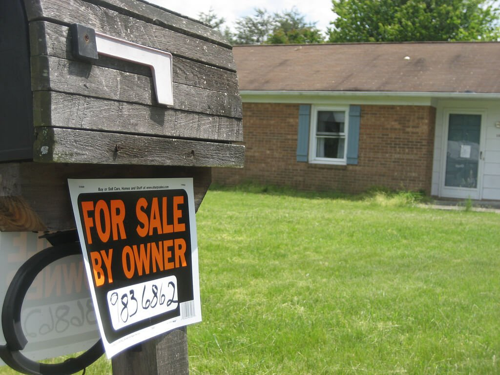 advantages of homeownership and owning your own home