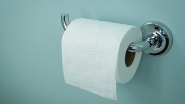best toilet paper for septic tanks