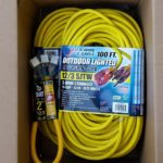 tips how to find extension cord gauge