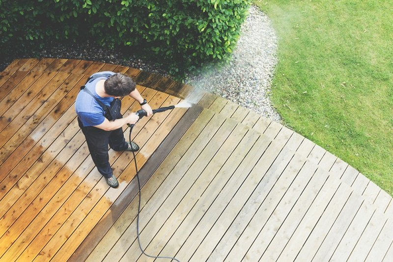 how much should you pay for handyman service