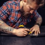 top utility knife for homeowners