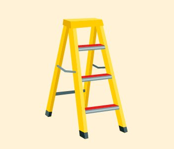 11.Ladder