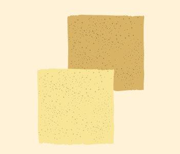 9.Sandpaper