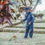 How-To-Fix-A-Weedeater