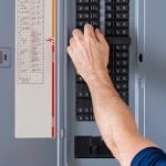 best electrical panel for house