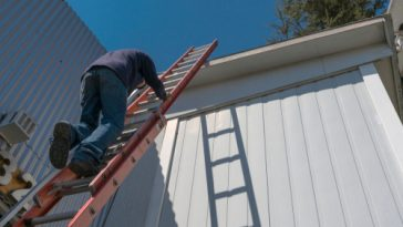 reviews of ladders for homeowners